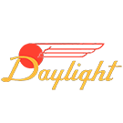 SPDAYLIGHT Mobile Logo