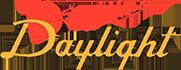 spdaylight.com